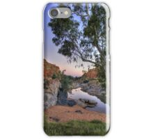 Billabong iPhone Case/Skin