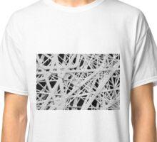 Architectural Details Classic T-Shirt