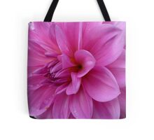 Petals (available in ipad cases) Tote Bag