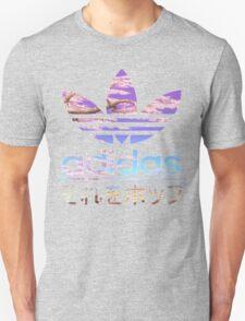 六十九 T-Shirt