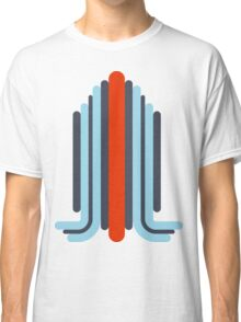 Martini Livery Classic T-Shirt