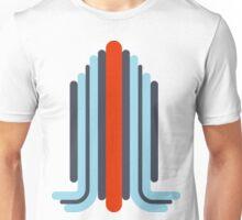 Martini Livery Unisex T-Shirt