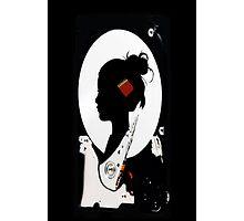 ❀◕‿◕❀  MEMORIES ON A HARD DRIVE IPHONE CASE ❀◕‿◕❀ by ╰⊰✿ℒᵒᶹᵉ Bonita✿⊱╮ Lalonde✿⊱╮