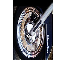 OO—`♥´MOTORCYCLE WHEEL IPHONE CASE OO—`♥´ by ╰⊰✿ℒᵒᶹᵉ Bonita✿⊱╮ Lalonde✿⊱╮