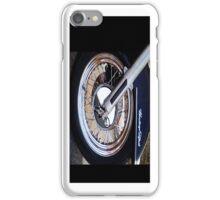 OO—`♥´MOTORCYCLE WHEEL IPHONE CASE OO—`♥´ iPhone Case/Skin