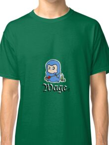 The Mage Classic T-Shirt