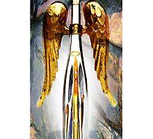 † ? † BOTTLED ANGEL IN FLIGHT † ? † by ✿✿ Bonita ✿✿ ђєℓℓσ