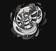 TWERK ZONE Unisex T-Shirt