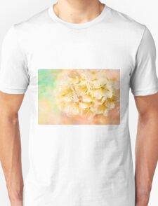 It is Written in the Blossoms T-Shirt