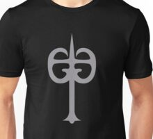 Tarkus Shield Unisex T-Shirt