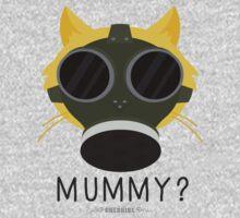 Cheshire POP! - Mummy? Kids Clothes