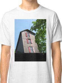 Bourbon Country Classic T-Shirt