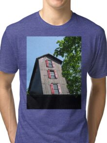 Bourbon Country Tri-blend T-Shirt