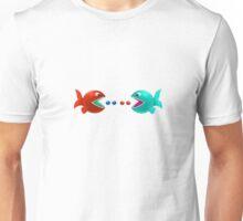 FISHS Unisex T-Shirt