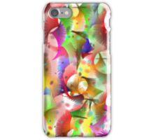 Random-colours - Iphone iPhone Case/Skin