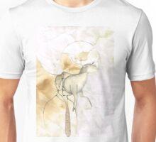 Kafka`s Castle Unisex T-Shirt