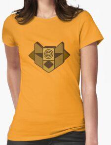 Nur-Ab-Sal T-Shirt