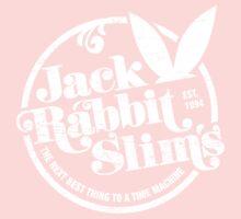 Jack Rabbit Slim's (aged look) Kids Clothes