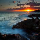 Last Light over Paradise(view large) by DawsonImages