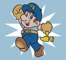 Super Jr.! T-Shirt