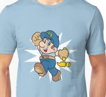 Super Jr.! Unisex T-Shirt