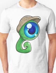 Septic Sam T-Shirt