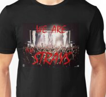 The Strays Unisex T-Shirt
