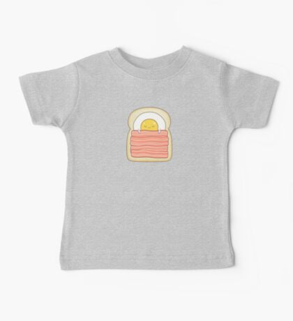 bed and breakfast Baby Tee