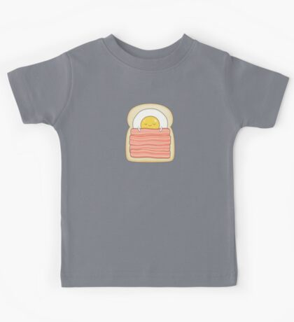 bed and breakfast Kids Tee
