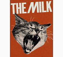 Have some Milk Unisex T-Shirt
