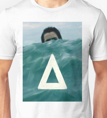 You've got Bad Blood Unisex T-Shirt