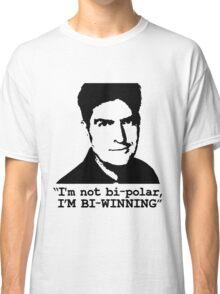 Winning Classic T-Shirt