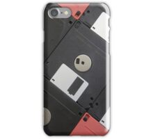 Remember ? iPhone Case/Skin