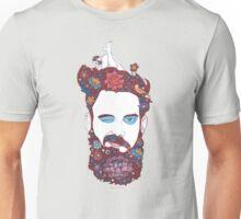 Bear´s Heaven Unisex T-Shirt