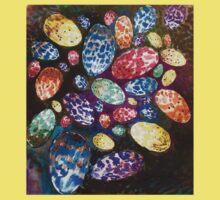 Confetti Eggs Kids Clothes