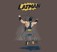 LATMAN Unisex T-Shirt