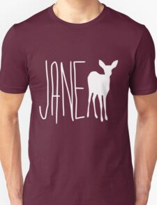 Max shirt in every color - JANE - Life is Strange T-Shirt
