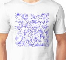 Delft Nugs Unisex T-Shirt