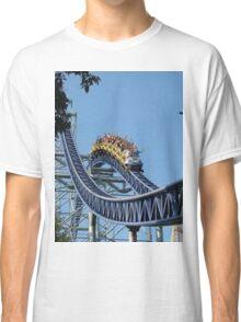 Train Classic T-Shirt