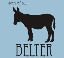 Son of a Belter v1 by Milkmaid