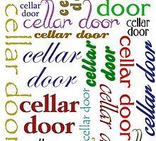 Cellar Door by Andrew Alcock