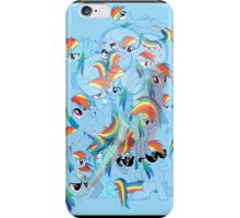 20% Cooler Phone iPhone Case/Skin
