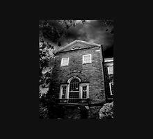 Dark Mansion Unisex T-Shirt
