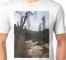 Willow Creek Unisex T-Shirt