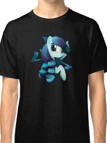 Coloratura Classic T-Shirt