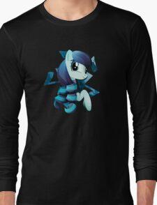 Coloratura Long Sleeve T-Shirt