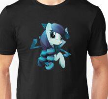 Coloratura Unisex T-Shirt