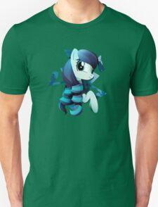 Coloratura T-Shirt