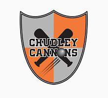 Chudley Cannons Men's Baseball ¾ T-Shirt