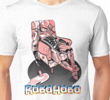 RoboHobo T-Shirt